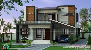 low cost house plans with estimate beautiful march 2017 kerala home design and floor plans of