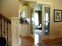 office barn doors home sliding doors glass home office doors trendy french doors for office glass