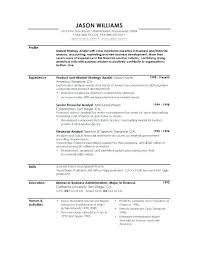 Optimal Resume Interesting Optimal Resume Wyotech Login Fast Lunchrock Co Latest Format For