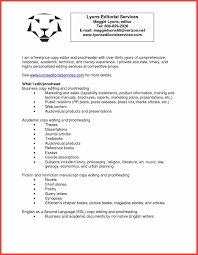 freelance resume writer jobs 032 copy and paste cover letter resume sle best format