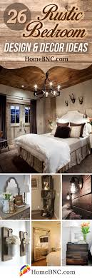 Bedroom: Bedroom Decor Ideas Beautiful Blue And White Shabby Chic ...