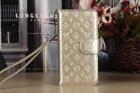 louis vuitton iphone 8 case. louis vuitton iphone 6 plus case wallet classic gold iphone 8 a