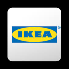 IKEA Katalog für Android und iOS