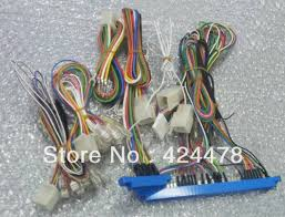 pot gold wiring example electrical wiring diagram \u2022 Jeep Wiring Harness Diagram at Pot O Gold Wiring Harness Diagram