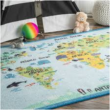 amazing 25 best map rug ideas on world map rug vintage ba inside world map area rug