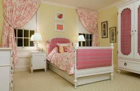 types of bedroom furniture. brilliant bedroom the different types of curtains for bedroom and furniture