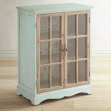 tall wood storage cabinet. Shelf Unit With Doors Small Black Cabinet Tall Wood Storage