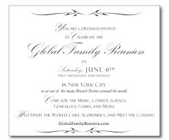 You Are Cordially Invited Template And A Guest