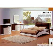 images of modern bedroom furniture. Imaginative Contemporary Bedroom Furniture Sets Modern White Images Of