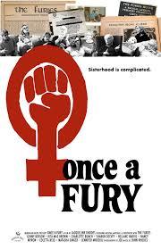 Once A Fury (2020) - IMDb