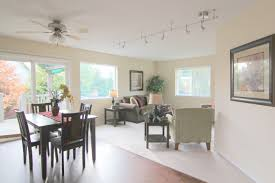 Sherwin Williams Living Room Sherwin Williams Maison Blanche Paint Living Room Professionally