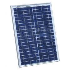 <b>12V solar panels</b> charging kits for caravans, motorhomes, boats ...
