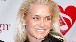 Yolanda Foster Hairstyle ugly truth of yolanda and david fosters divorce youtube 7235 by wearticles.com