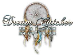 Dream Catcher Ranch DREAM CATCHER RANCH 3