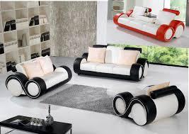 modern sofas. Main Types Of Contemporary Sofas Modern I