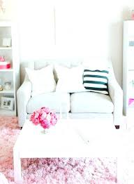 small couch for bedroom small couches