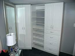 no closet in bedroom bedroom without closet bedroom without a closet contemporary closet bedroom closet organizers bedroom closet storage solutions