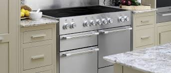 induction range cooktop downdraft electric cooktop how to clean glass cooktop aga mercury ind