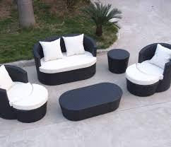Fabulous Wicker Patio Furniture Tags Casual Furniture Wicker