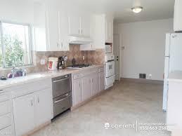 544 Orange Ave Na South San Francisco Ca 94080 2 Bedroom