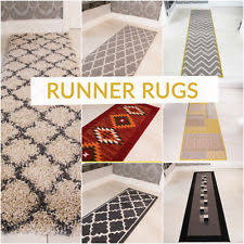 hallway carpet runners rugs for hall rug runner carpets extra very long cheap hall rugs w4 hall