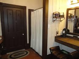 primitive country bathroom ideas. Primitive Country Bath Bathroom Ideas Pinterest O