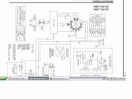 2000 polaris 800 rmk wiring diagram inspirational 2000 polaris xc 2000 polaris 800 rmk wiring diagram inspirational 2000 polaris xc 500 wiring diagram 34 wiring diagram