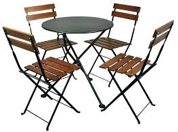 french bistro tables french bistro table and chairs stunning french bistro table and chairs with astounding french bistro tables