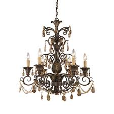 elk lighting regarding amazing house elk lighting chandeliers prepare
