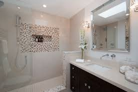 Cabinets R Us Showroom Burnaby Design Merit Kitchen Cabinets - Bathroom remodel showroom