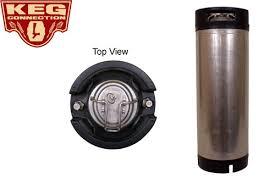 ball lock keg. cornelius keg \ ball lock