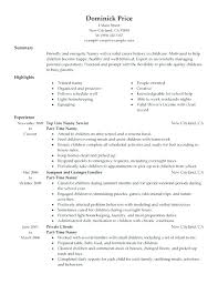 Sample Of Australian Resume Fascinating Resume Examples First Job Sample Part Time Objective Resumes