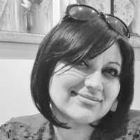 10+ perfiles de «Lorraine Pace» | LinkedIn