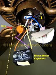 hampton bay ceiling fan wiring diagram red wire integralbook com red wire ceiling fan remote at Hampton Bay Ceiling Fan Wiring Diagram Red Wire