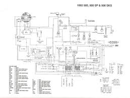 polaris sportsman wiring diagram wiring diagram 2000 polaris sportsman 500 dead help atv forum