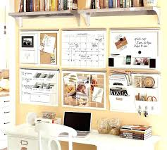 office cork boards. Sophisticated Decorative Cork Boards For Wall Decor Ideas Home Office With Board Hooks Organizer R
