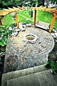 brick patio ideas brick patio ideas with pergola backyard patio pergola ideas backyard pergola designs brick