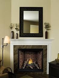 empire fireplaces photos