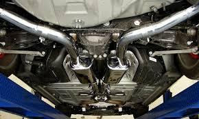 dodge grand caravan 3 8 engine diagram get image about wiring chrysler engine diagram for 2015 get image about wiring diagram