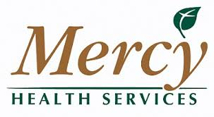 Food Service Assistant- Porter Job In Baltimore - Mercy Health Services