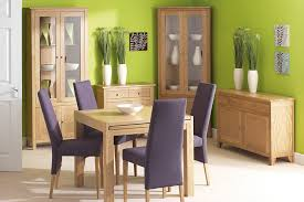 compact living room furniture. Compact Furniture. Corndell Nimbus Oak Living Room Furniture Gallery