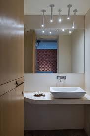 597 best Badezimmer Gestaltungsideen images on Pinterest | Wood ...