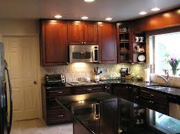 kitchen rail lighting. Kitchen Rail Utensil Massive Framed Window Dark Rich Wooden Floating Wall Modern Drop Ceiling . Lighting