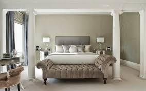 rustic elegant bedroom designs. Bedroom Rustic Elegant Designs Natural Wood Dit Loft Bed Dark And With Charming Images