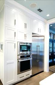 sherwin williams paint for kitchen cabinets best