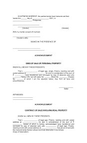 60 Awesome Therapy Confidentiality Agreement – Damwest Agreement