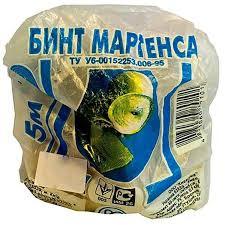<b>Бинт</b> Киевгума резиновый <b>мартенса 5</b> м. купить по низким ценам ...