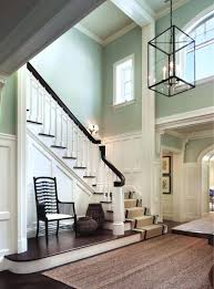 best entryway chandelier ideas on homes entry foyer lighting design home depot lights fixtures 2