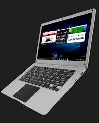 2 inch notebooks buy i life zed air 2 laptop intel celeron dual core processor 14