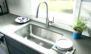 wall mount sink bracket sink brackets wall mounted sink bracket home depot kohler wall mount sink